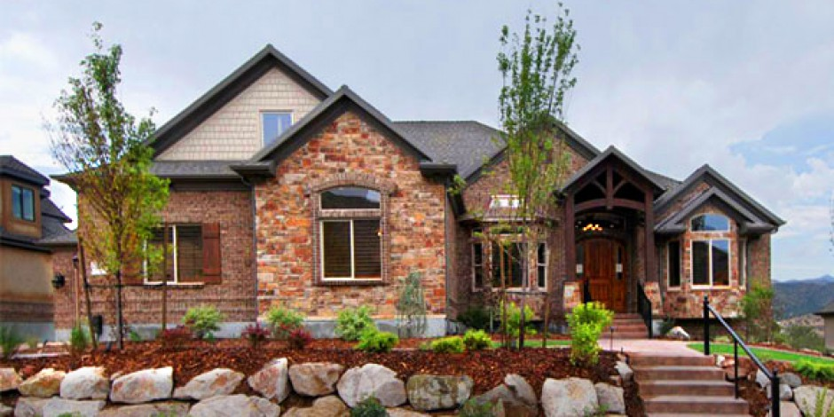 Cedar Hollow - Sold for $840,000